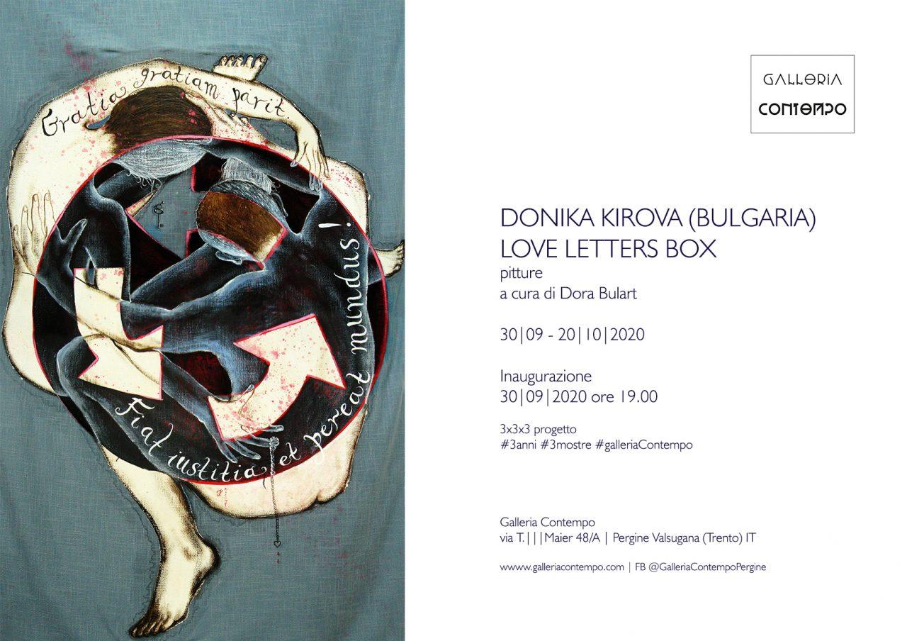 02_donika kirova invito 3x3x3_no2