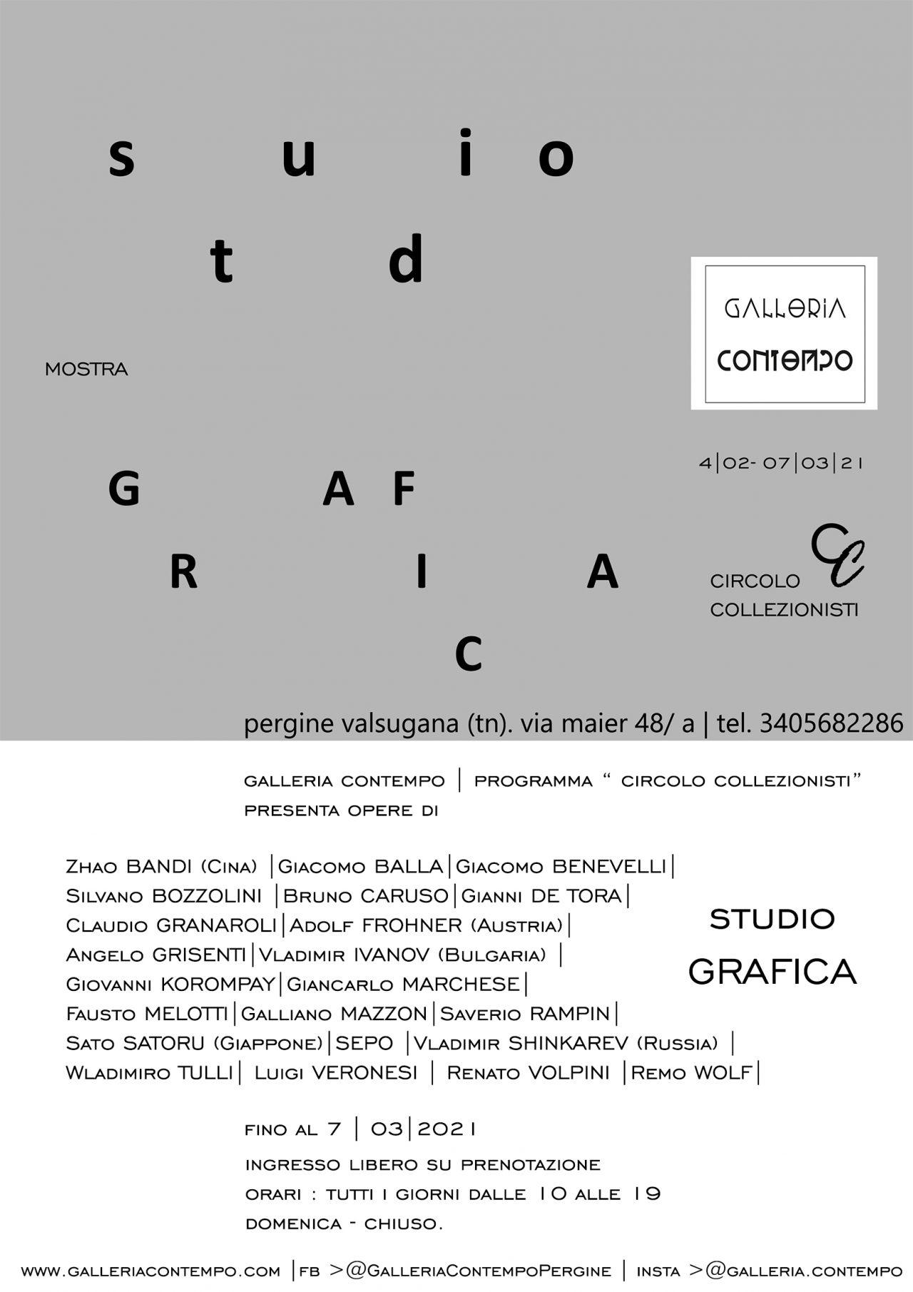 manifesto _studio grafica_1_web